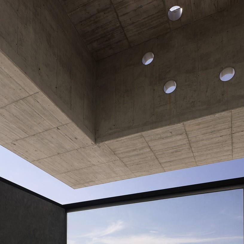 Pasaron_Stadium_05_Architecture_IDOM_Copyright