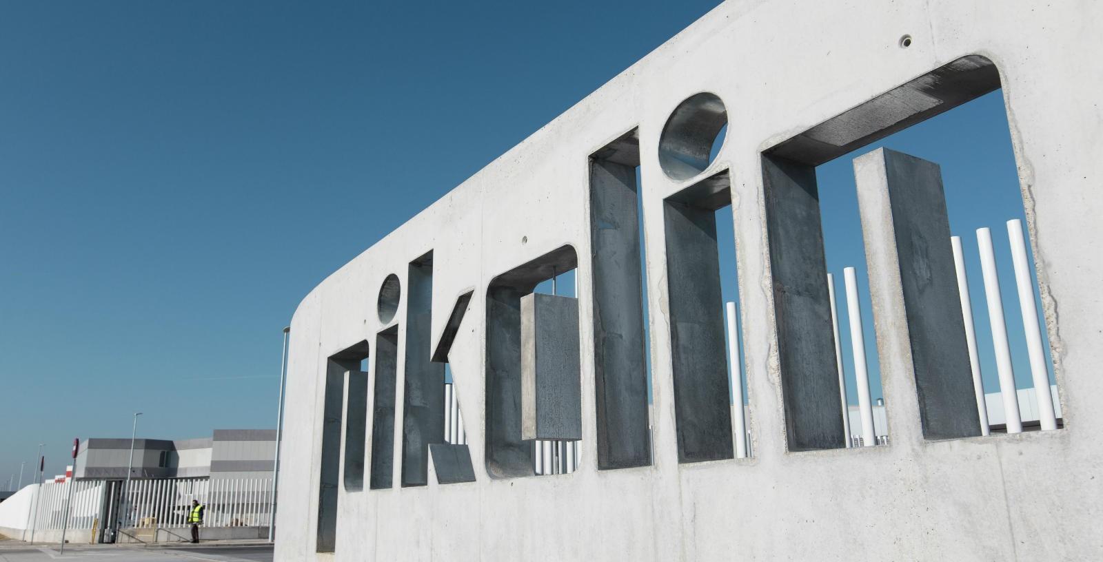 Pikolin_Logo_Iberebro_IDOM