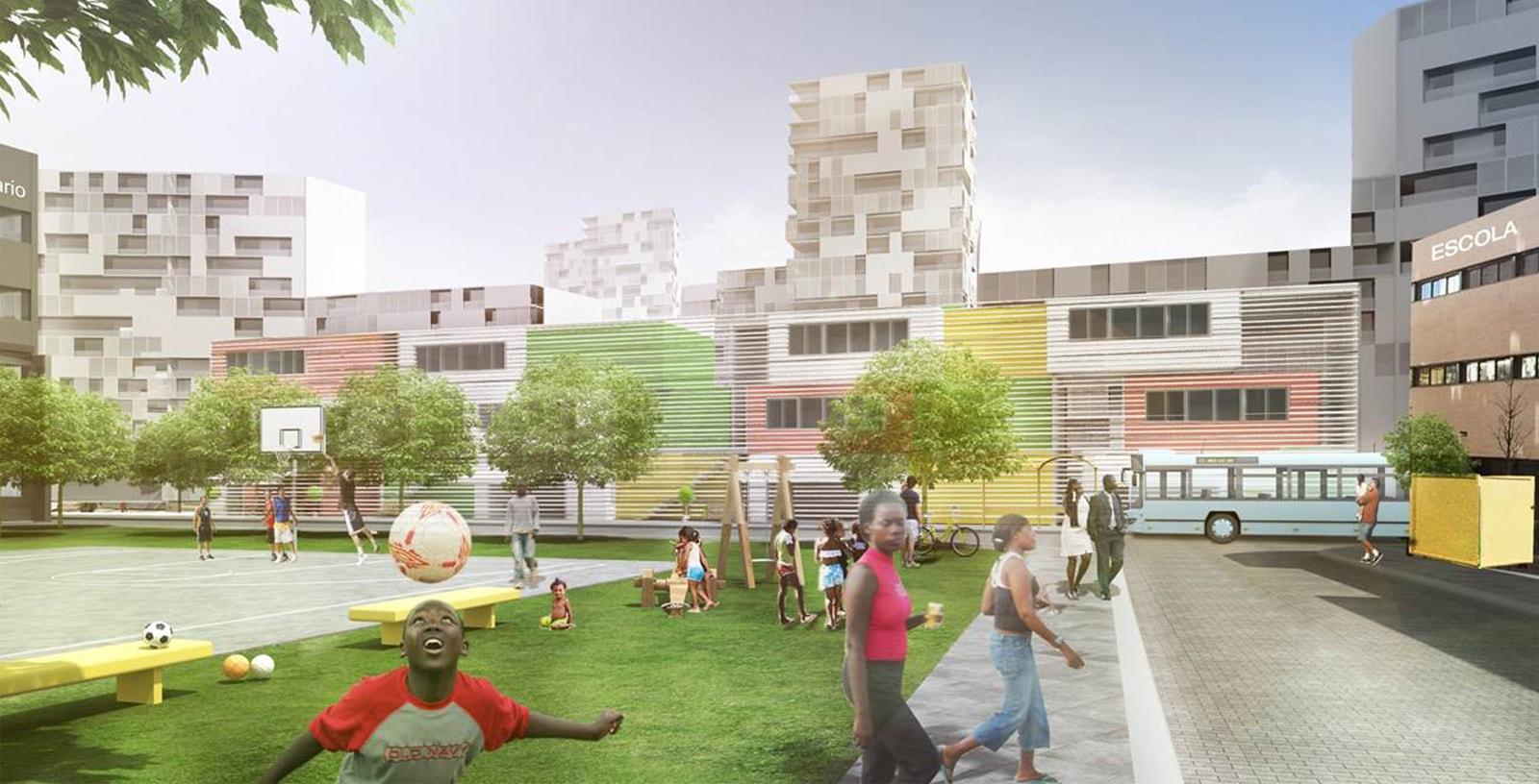 Recualificacion_Barrios_Luanda_Angola_2_1_IDOM_Consultoria_Propiedad