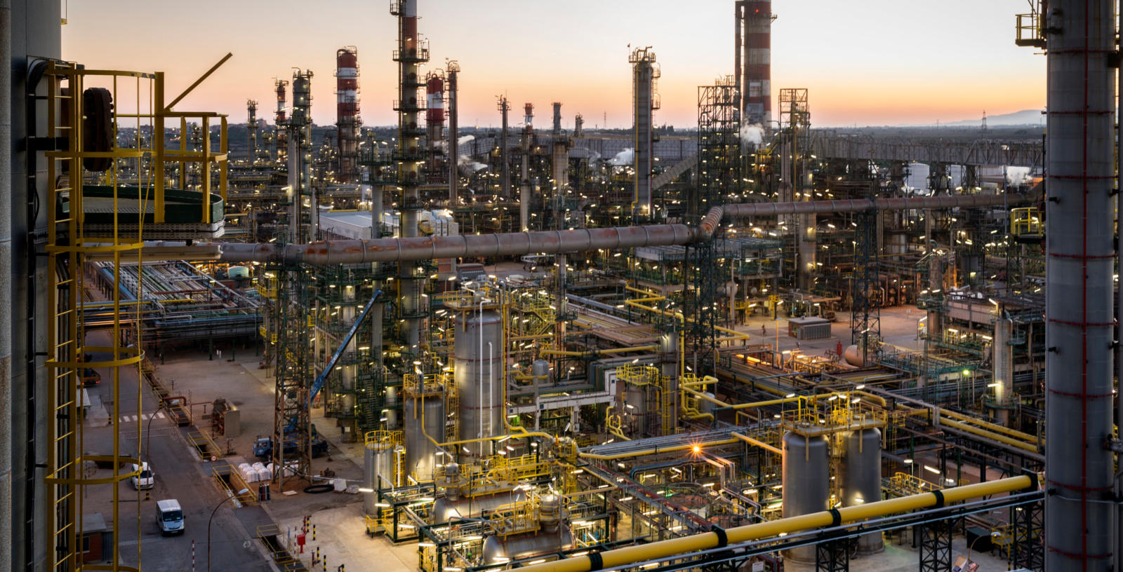 Refinery_Puertollano_IDOM