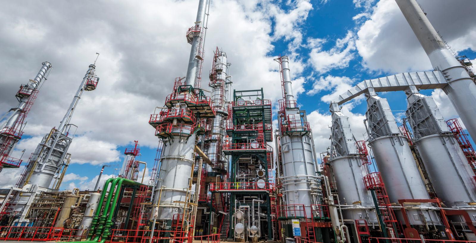 Refinery_Puertollano_IDOM_1
