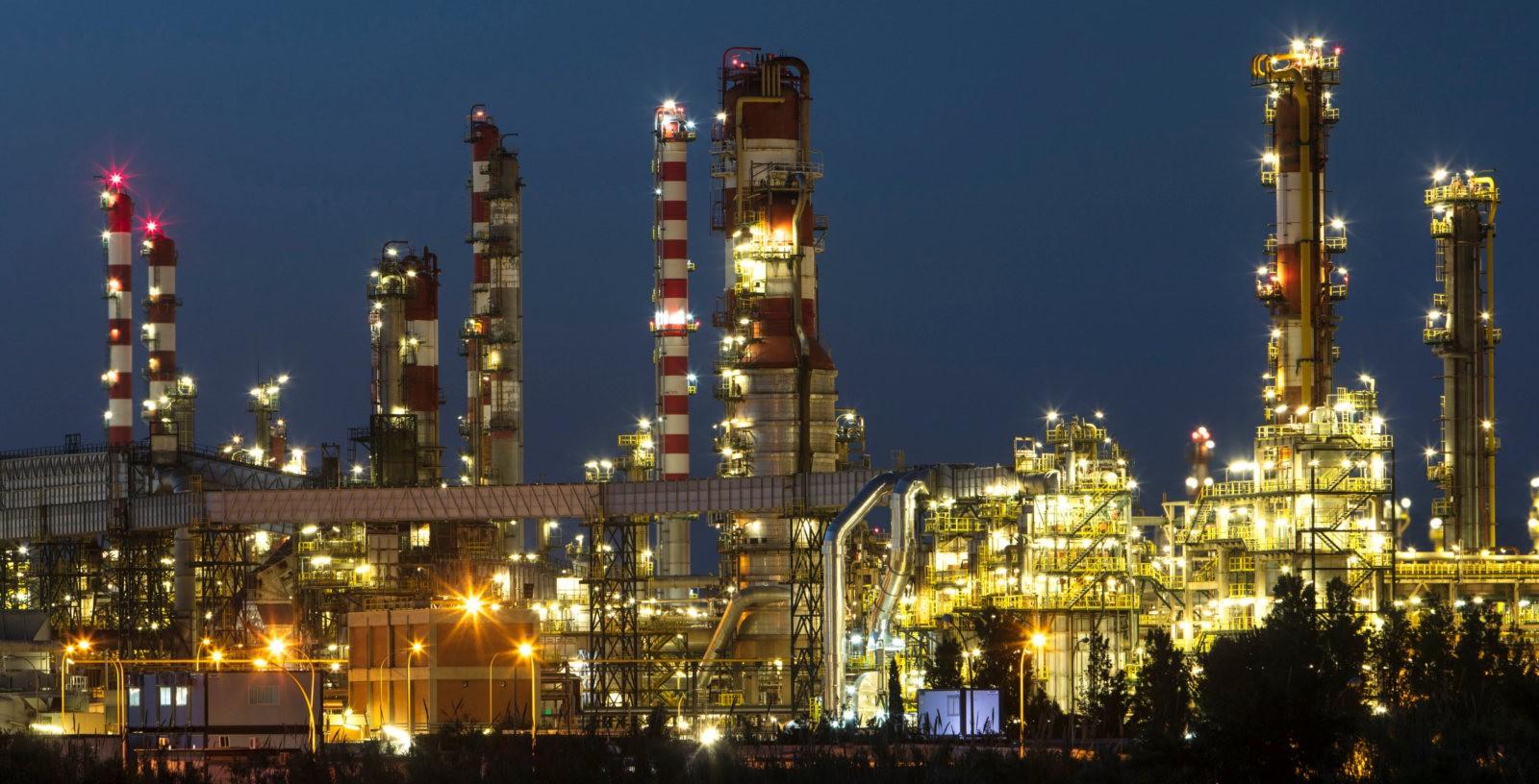 Refinery_Tarragona_Repsol_IDOM