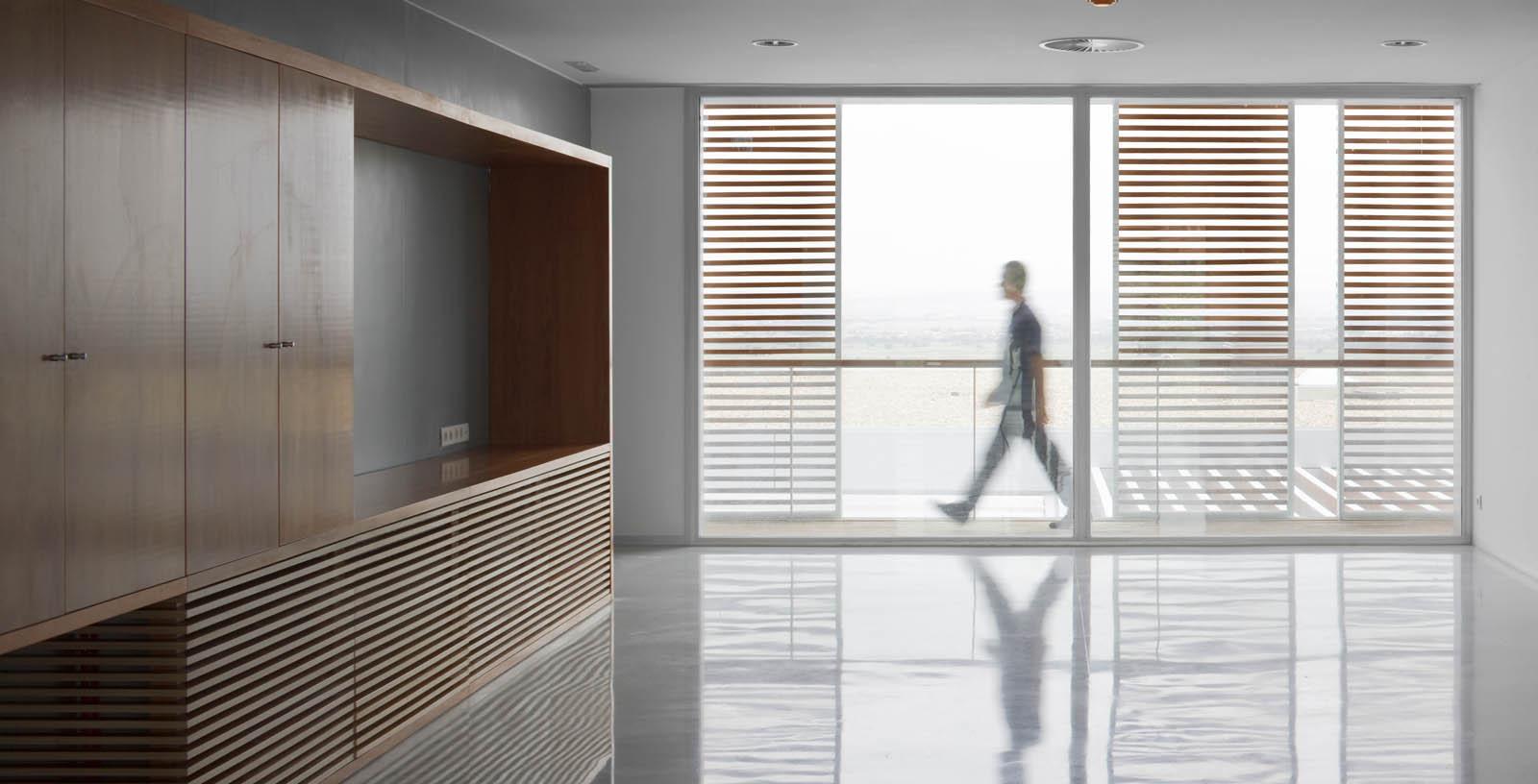 Retirement_Home_Zaragoza_06_Architecture_IDOM_pictures_Aitor_Ortiz