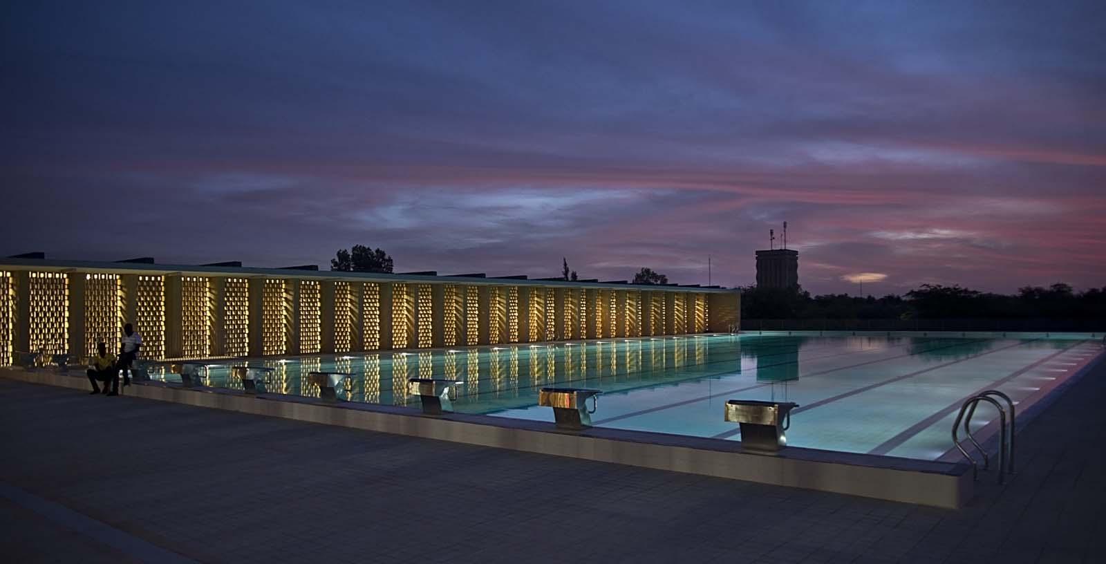 Saint_Louis-University-2-Architecture-IDOM-copyright-Francesco-Pinton