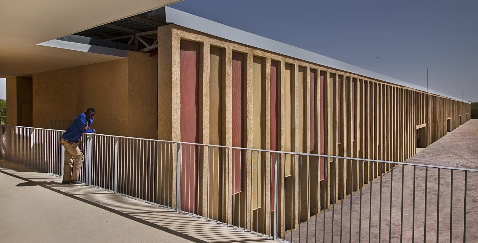 Saint_Louis-University-4-Architecture-IDOM-copyright-Francesco-Pinton
