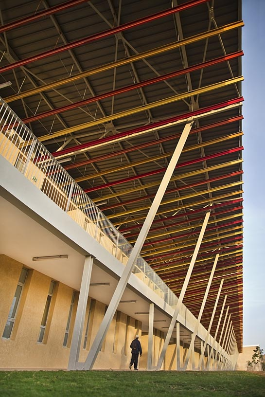 Saint_Louis-University-5-Architecture-IDOM-copyright-Francesco-Pinton