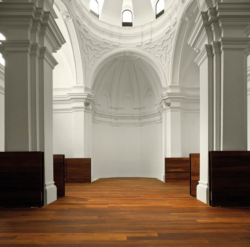 San-Atilano-church_02_Architecture_IDOM_photo-Aitor-Ortiz