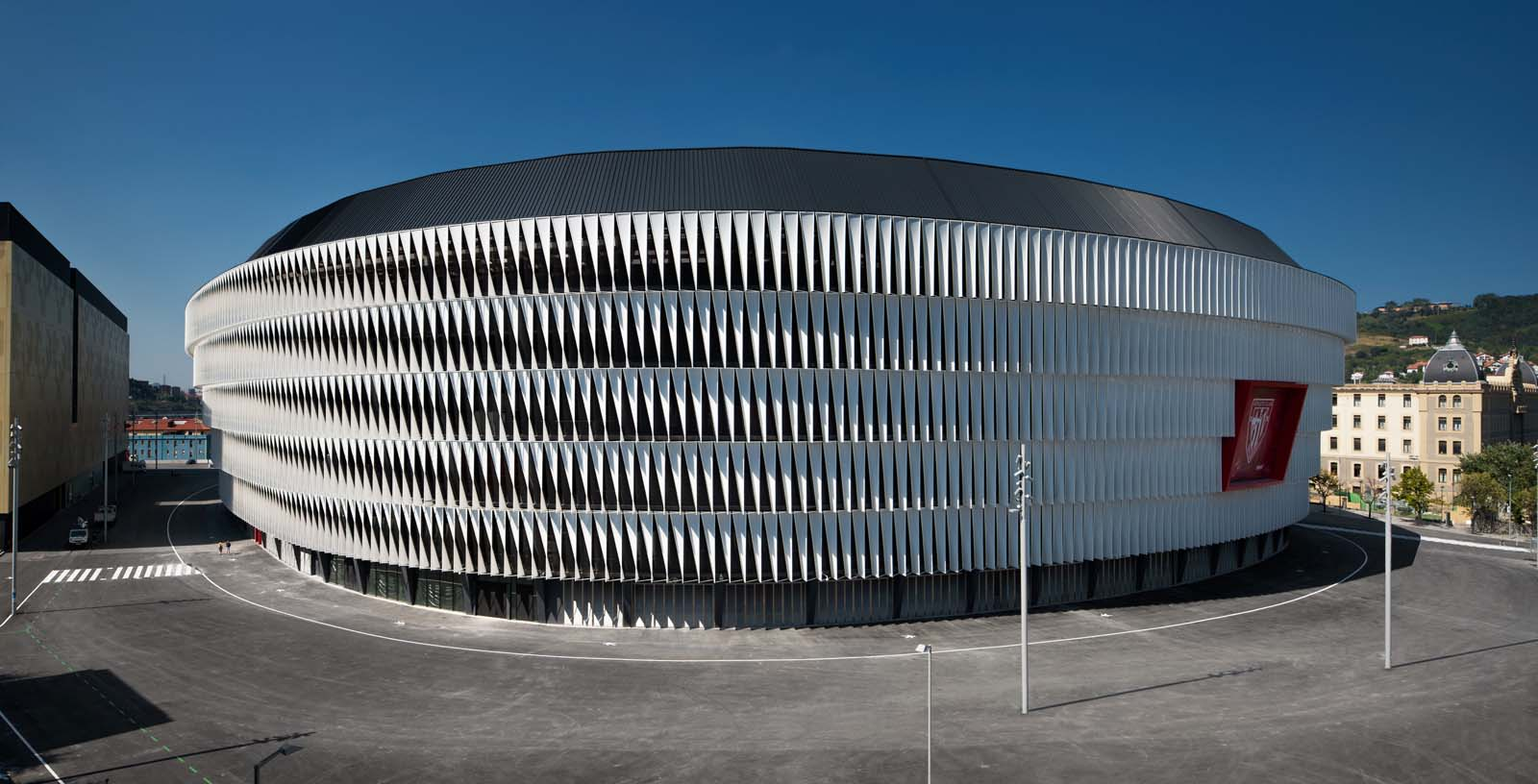 San_Mames_Stadium_01_Architecture_IDOM_photo_Aitor_Ortiz