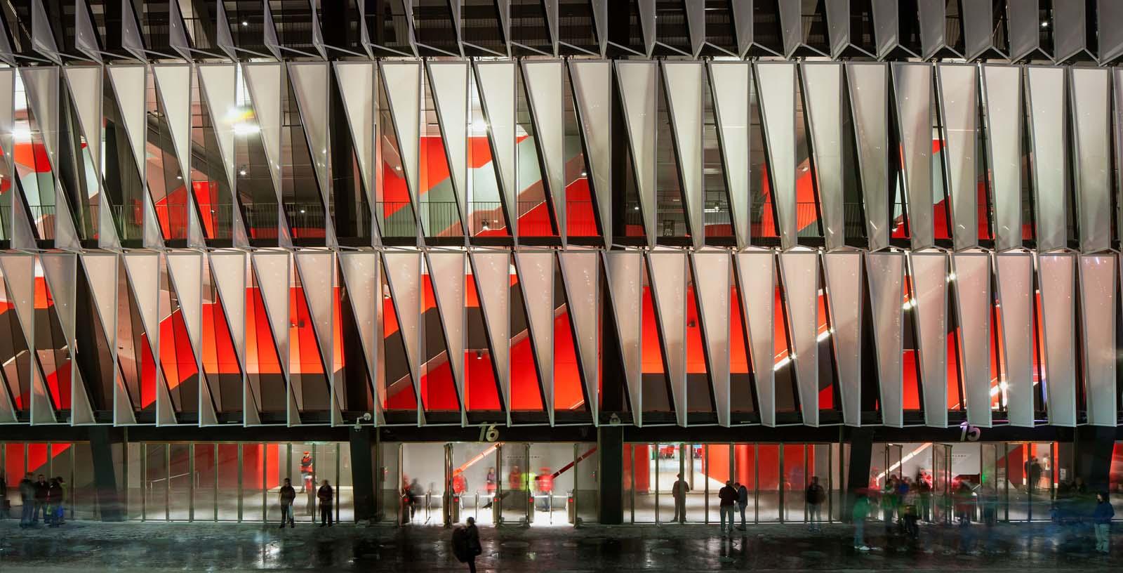 San_Mames_Stadium_02_Architecture_IDOM_photo_Aitor_Ortiz