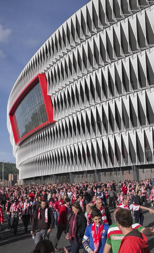 San_Mames_Stadium_03_Architecture_IDOM_photo_Aitor_Ortiz