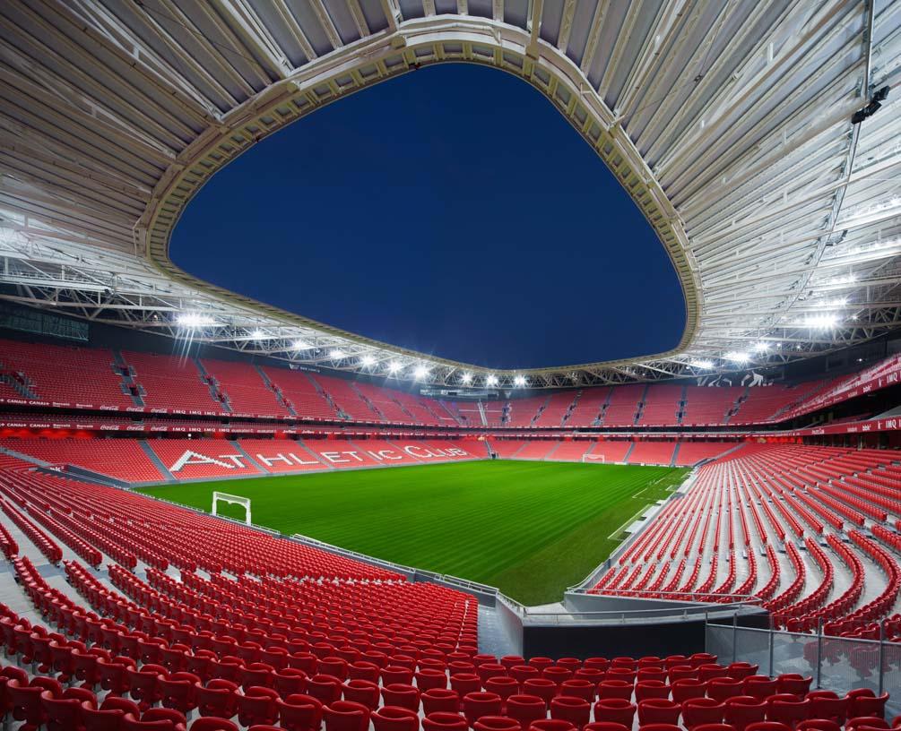 San_Mames_Stadium_04_Architecture_IDOM_photo_Aitor_Ortiz