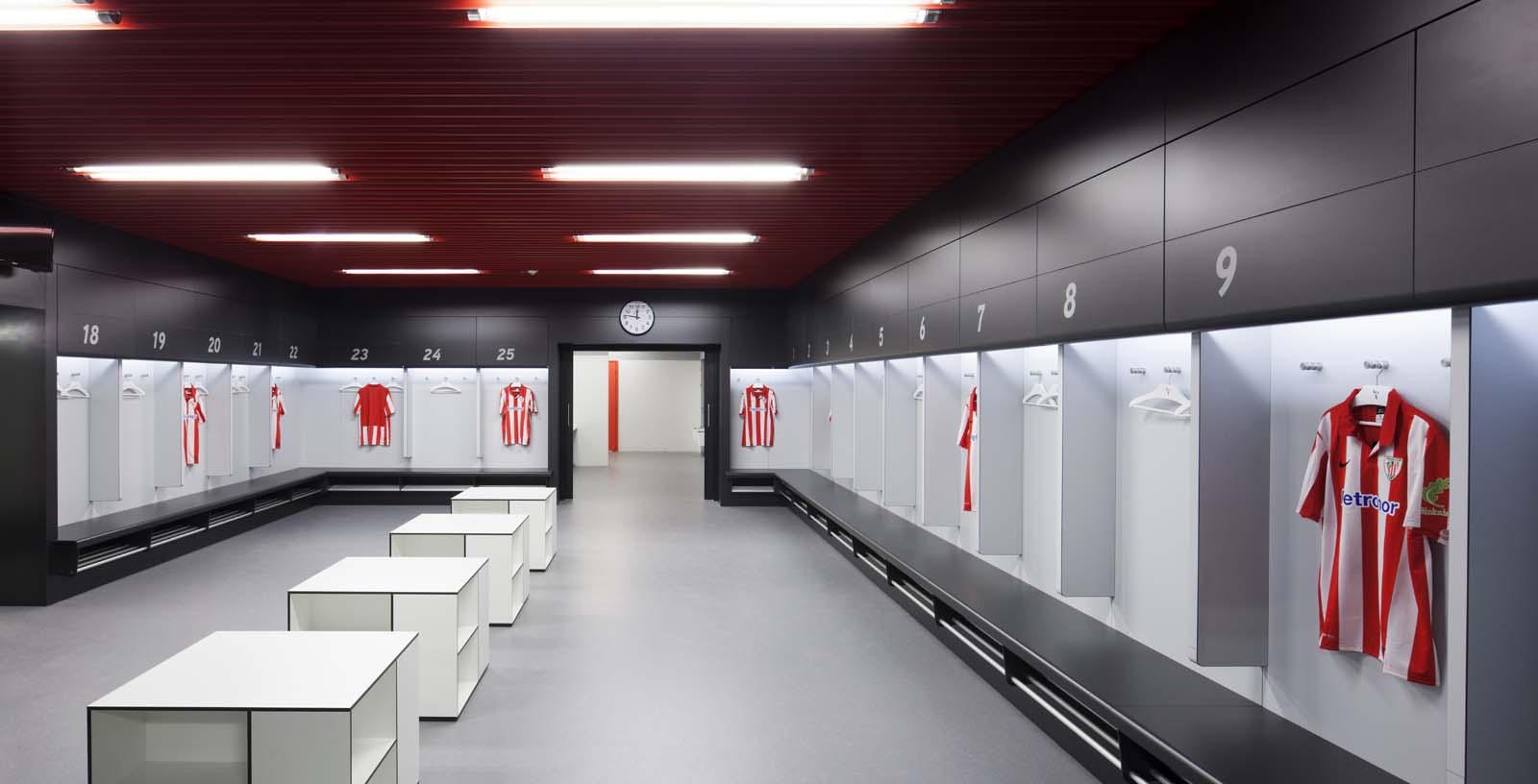 San_Mames_Stadium_05_Architecture_IDOM_photo_Aitor_Ortiz