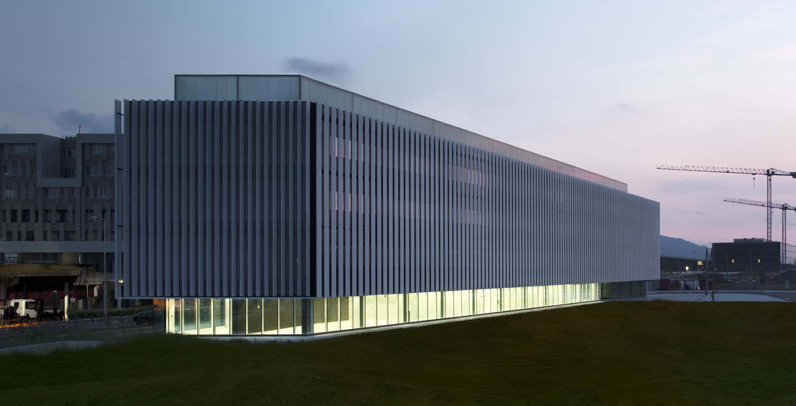 Science_Park_Basque_Country_University_01_Idom_Architecture_photos_Aitor_Ortiz