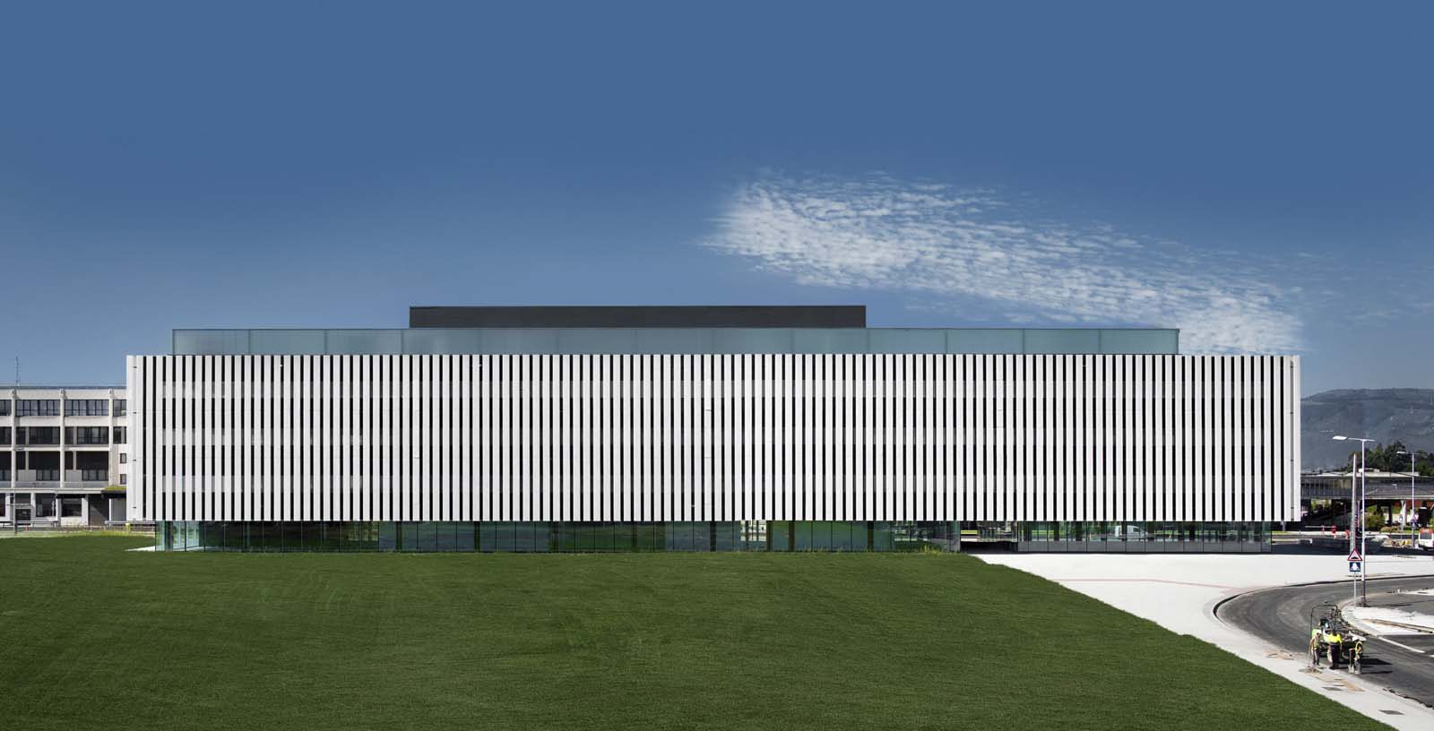 Science_Park_Basque_Country_University_02_Idom_Architecture_photos_Aitor_Ortiz