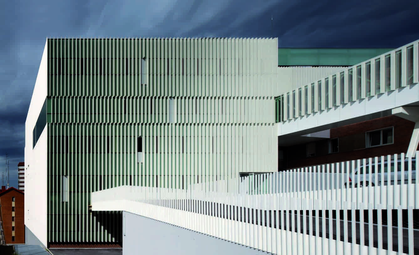 Science_Park_Basque_Country_University_03_Idom_Architecture_photos_Aitor_Ortiz