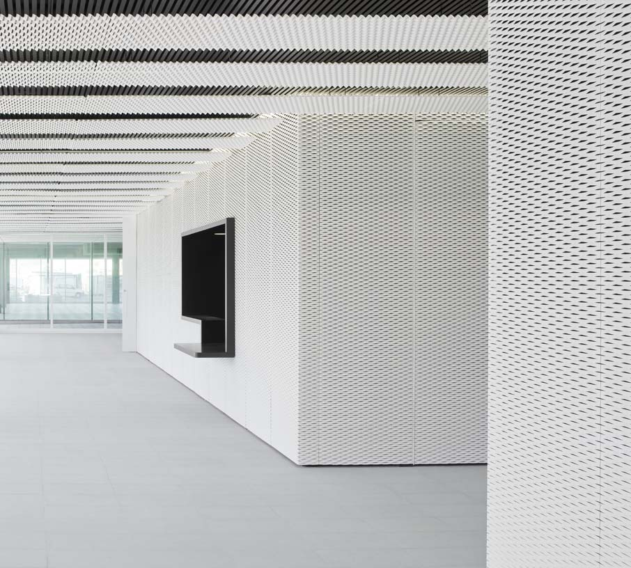 Science_Park_Basque_Country_University_05_Idom_Architecture_photos_Aitor_Ortiz