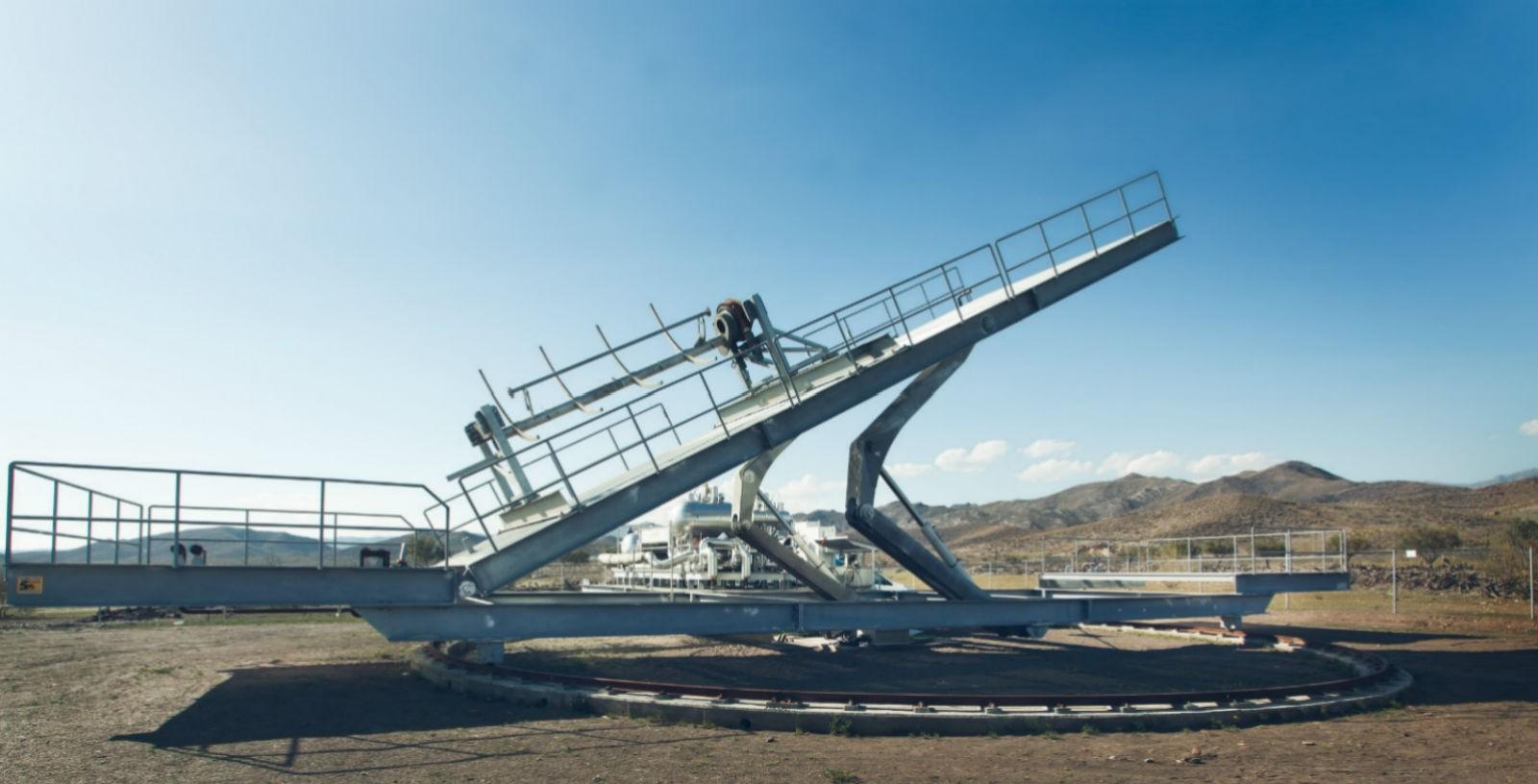 Solares_energia-min_IDOM_Consultoria