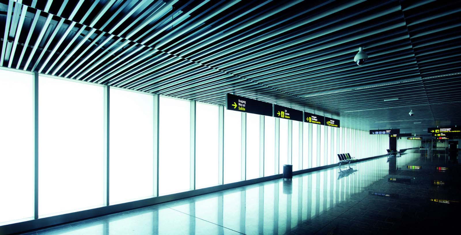 TERMINAL_EXTENSION_AT_GRAN_CANARIA_AIRPORT_03_Architecture_IDOM_Copyright