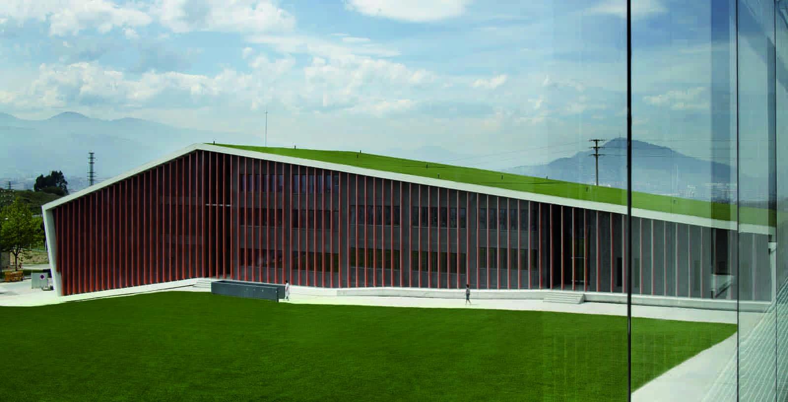 Teacher_Training_School_03_Architecture_Idom_photos_Aitor_Ortiz