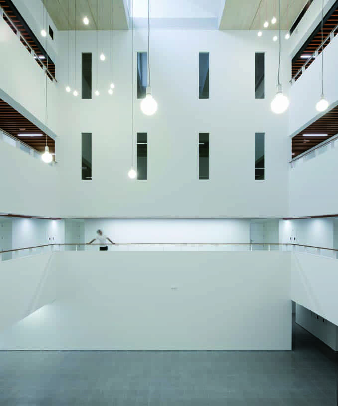Teacher_Training_School_04_Architecture_Idom_photos_Aitor_Ortiz