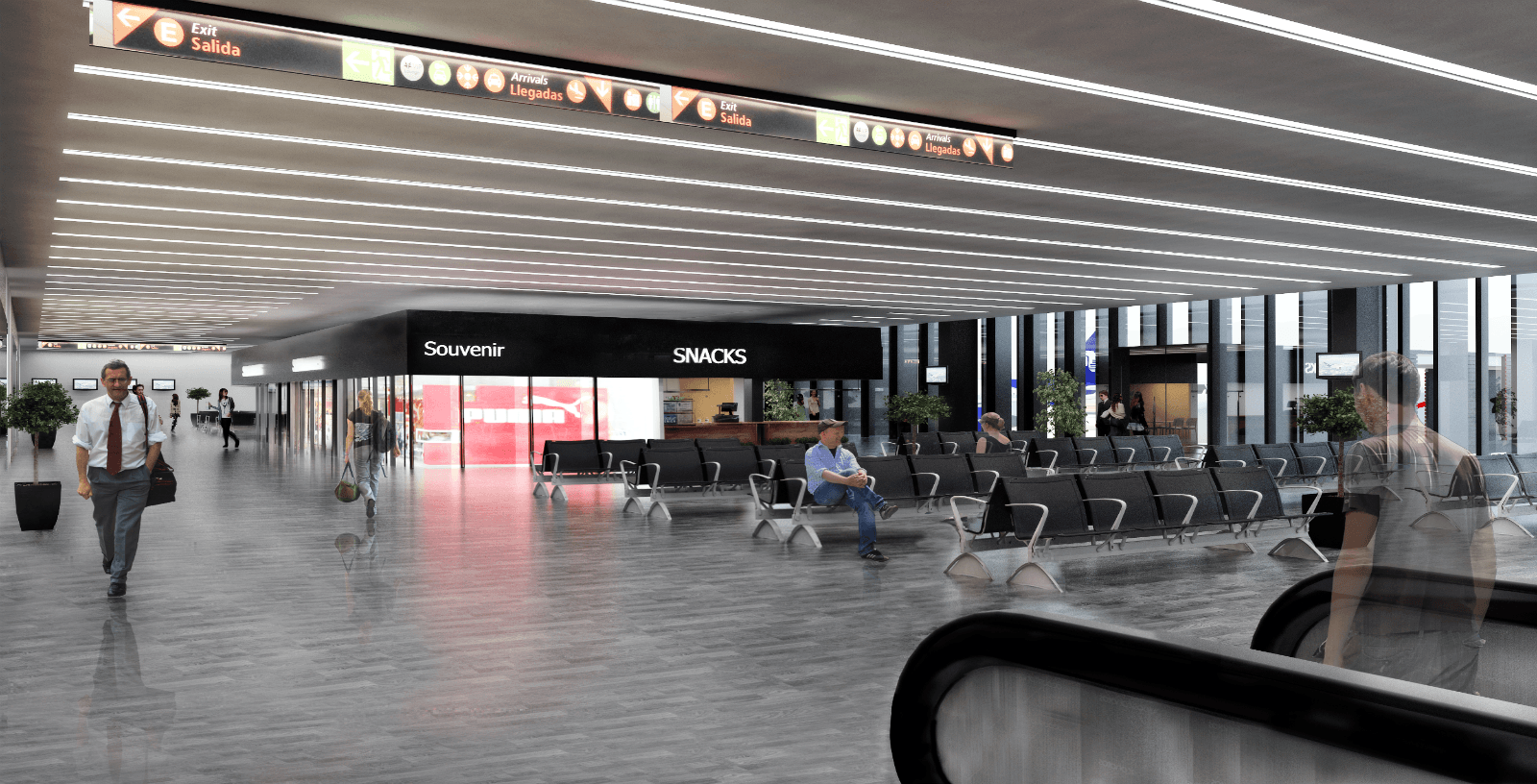 Terminal_at_Hermosillo_Mexico_03_Architecture_IDOM_Copyright