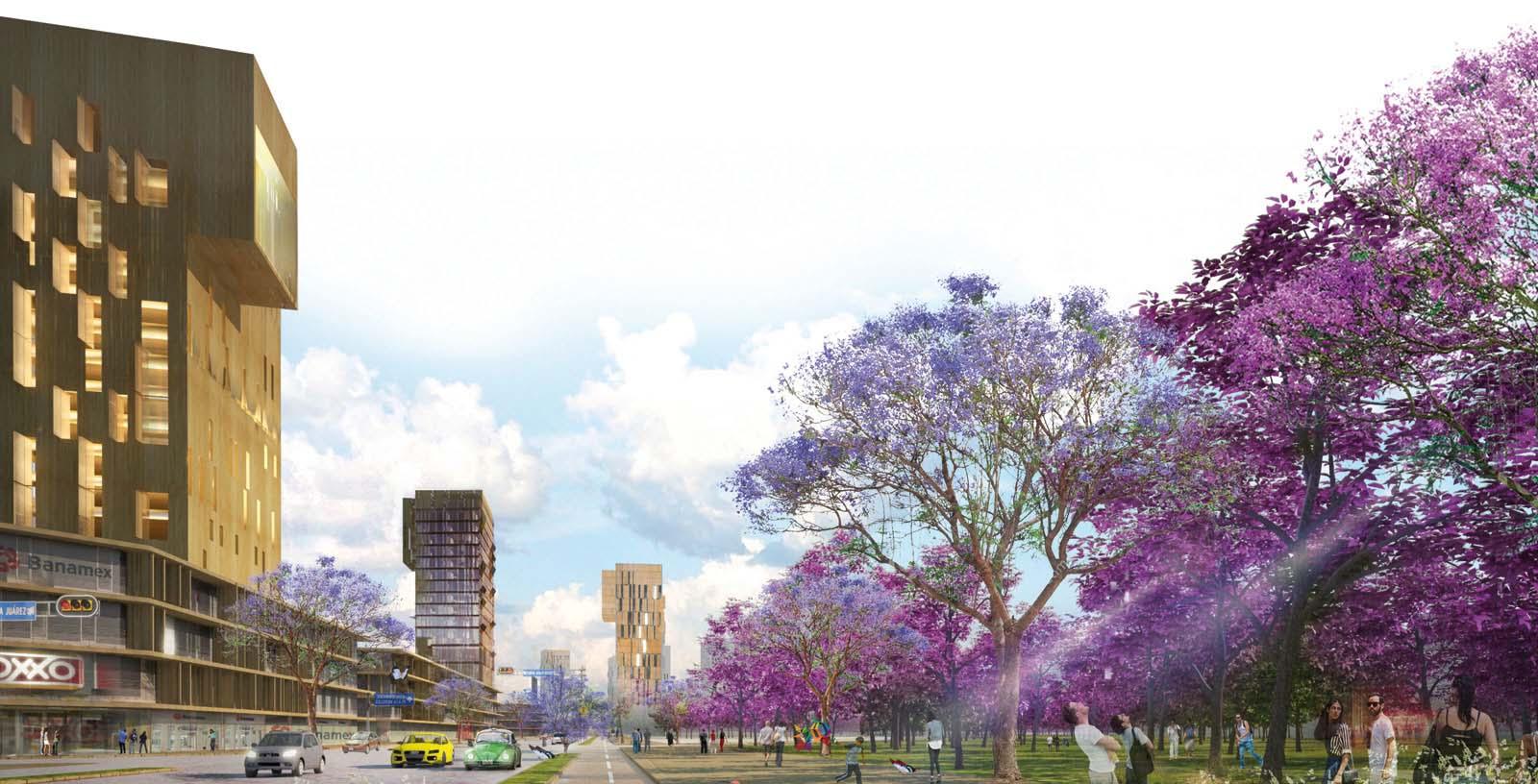 Urban-development-Mexico-DF-Airport_01_Architecture_IDOM_computer-graphics-Manuel-Leira