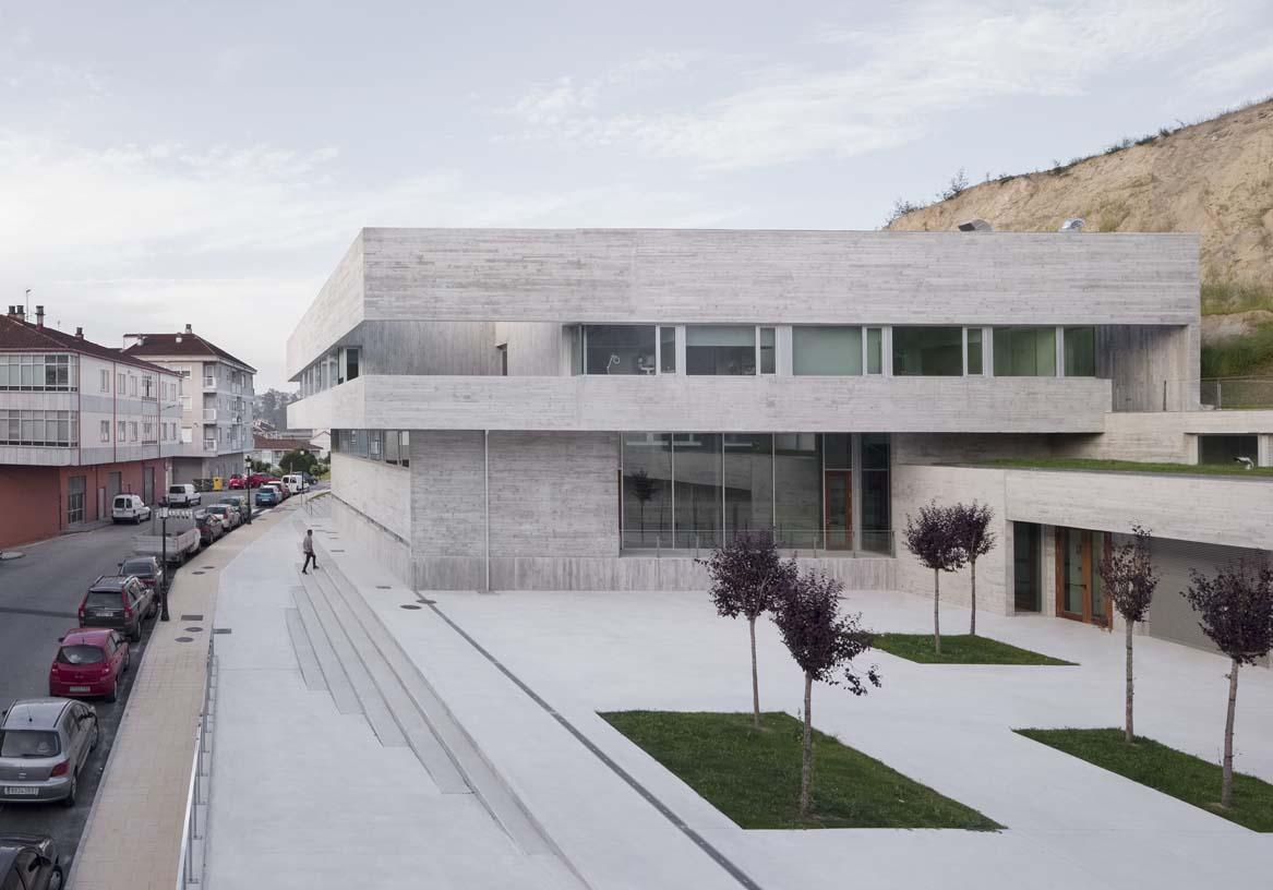 Valenza__Health_Center_001_Architecture_IDOM_Copyright_Aitor_Ortiz