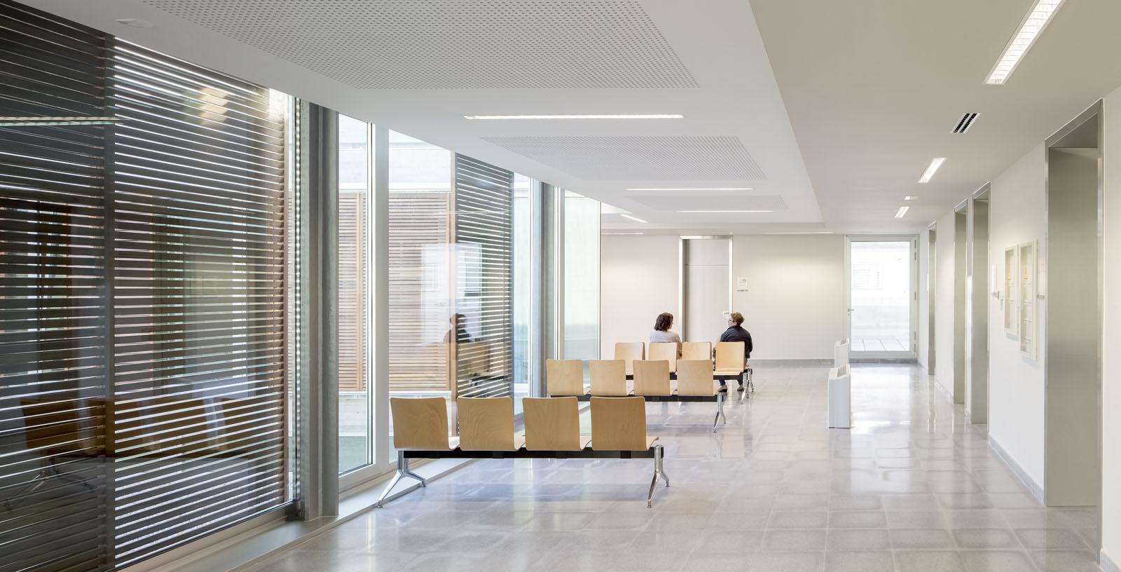Valenza__Health_Center_002_Architecture_IDOM_Copyright_Aitor_Ortiz