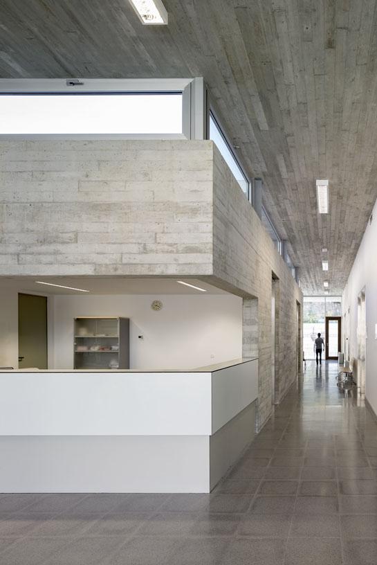 Valenza__Health_Center_003_Architecture_IDOM_Copyright_Aitor_Ortiz