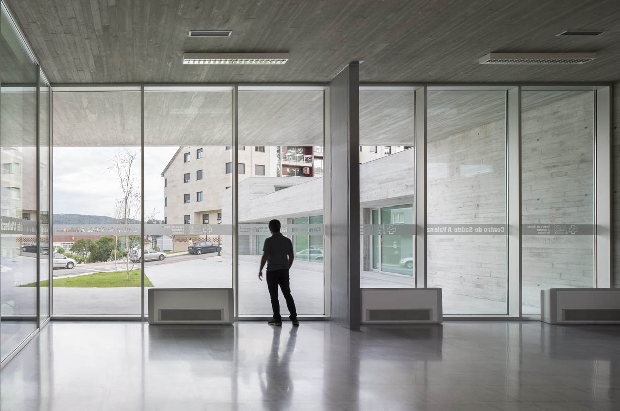 Valenza__Health_Center_006_Architecture_IDOM_Copyright_Aitor_Ortiz