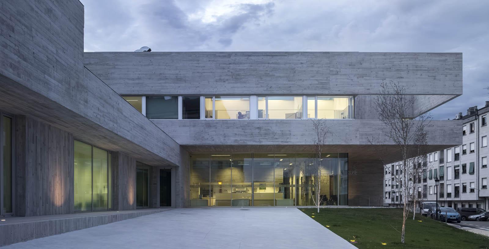 Valenza__Health_Center_007_Architecture_IDOM_Copyright_Aitor_Ortiz