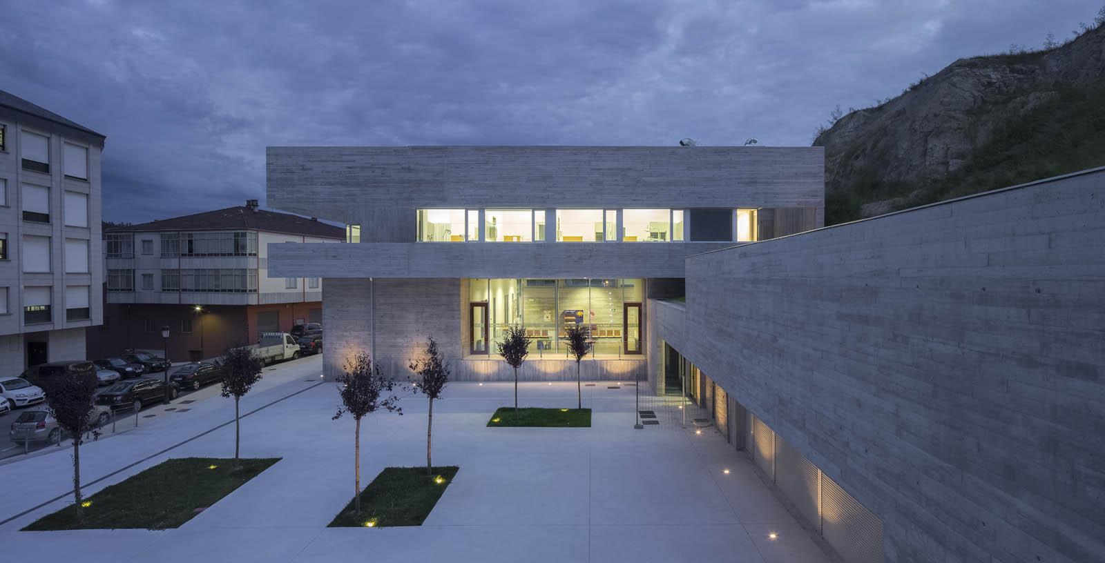 Valenza__Health_Center_008_Architecture_IDOM_Copyright_Aitor_Ortiz