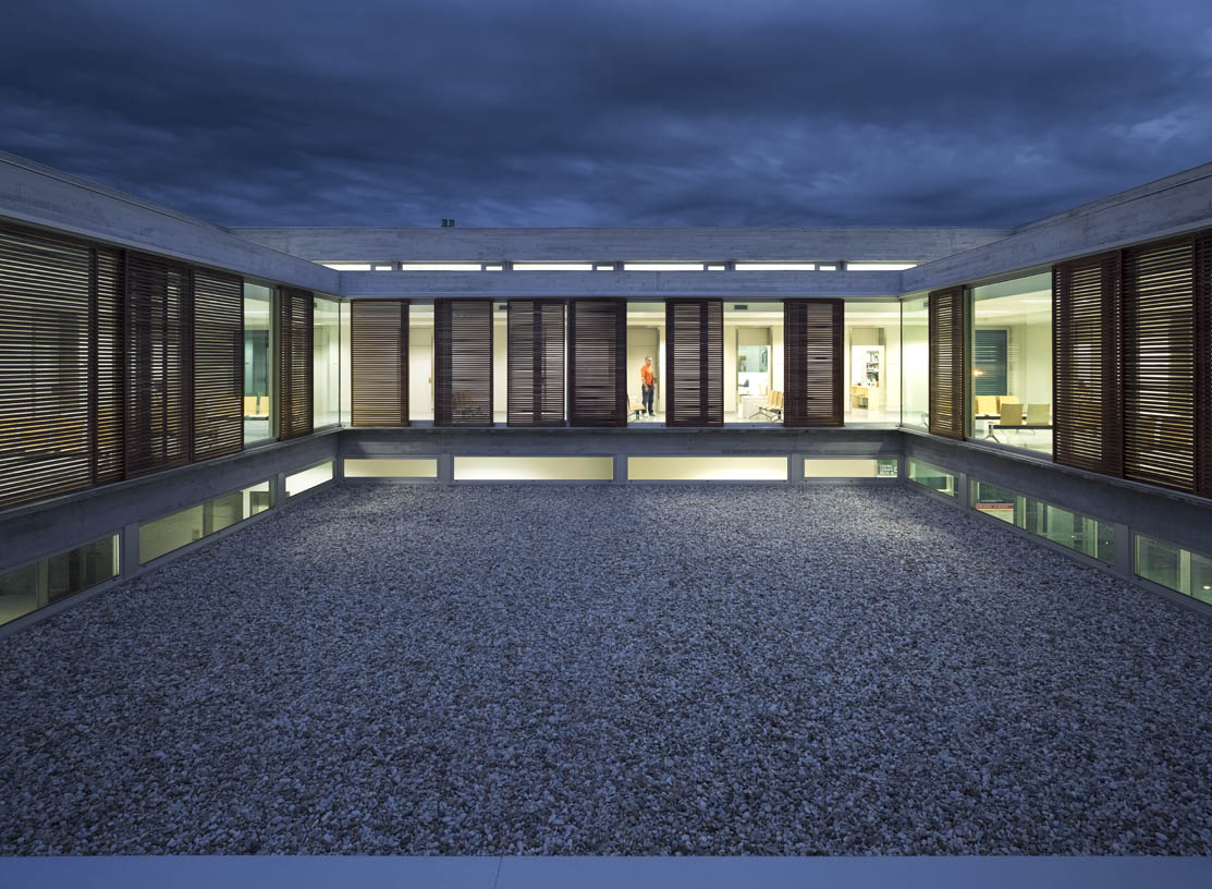 Valenza__Health_Center_009_Architecture_IDOM_Copyright_Aitor_Ortiz