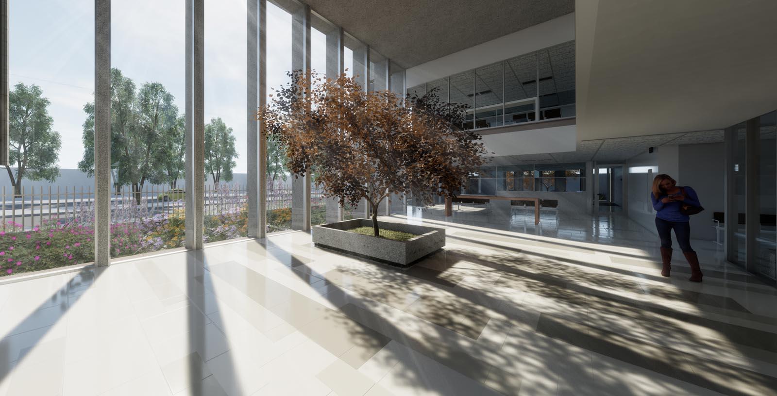 Vallenar_Court_04_Architecture_IDOM_copyright_IDOM