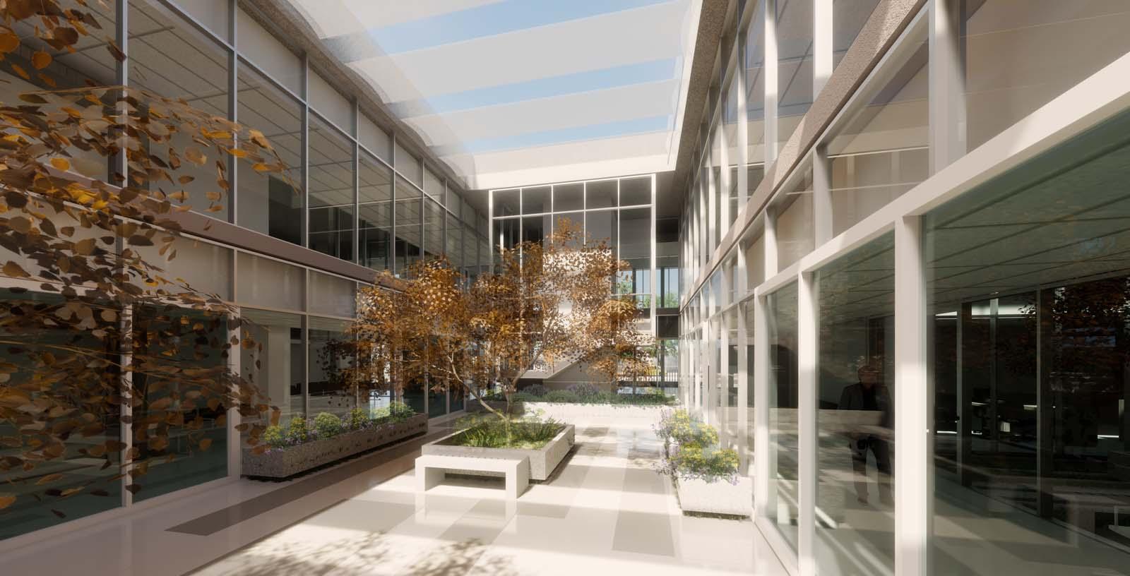 Vallenar_Court_06_Architecture_IDOM_copyright_IDOM