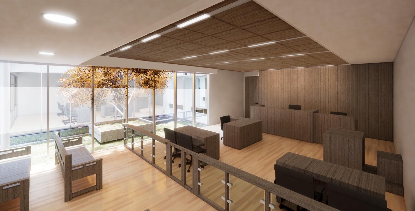 Vallenar_Court_07_Architecture_IDOM_copyright_IDOM