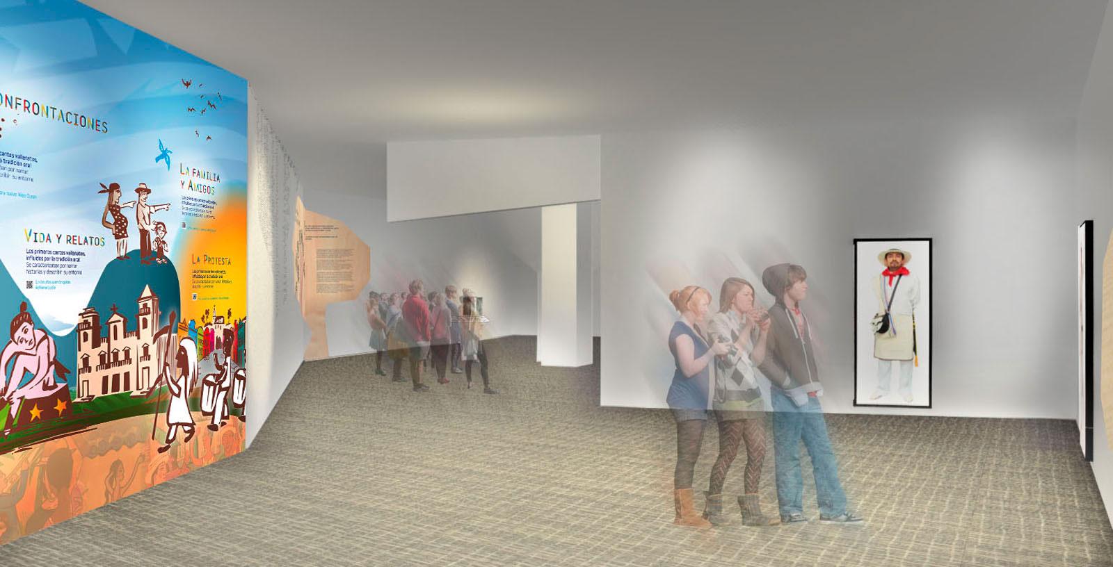 Vallenata-Music-Events-Centre_05_Architecture_Idom_computer-graphics_Manuel-Leira