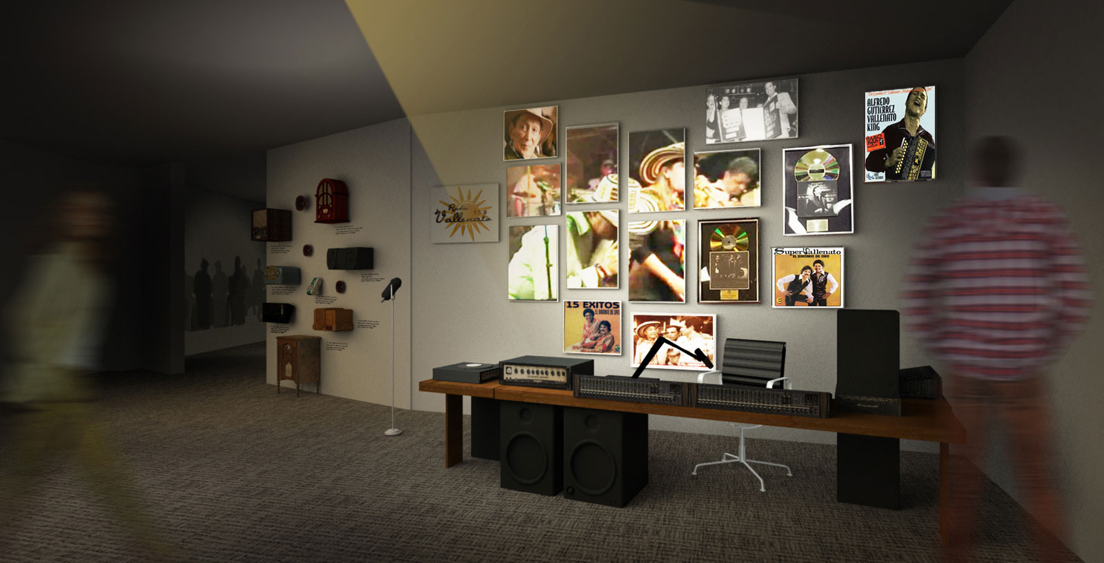 Vallenata-Music-Events-Centre_06_Architecture_Idom_computer-graphics_Manuel-Leira