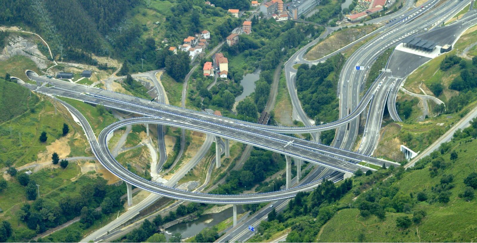 Variante_Sur_Metropolitana_Bilbao