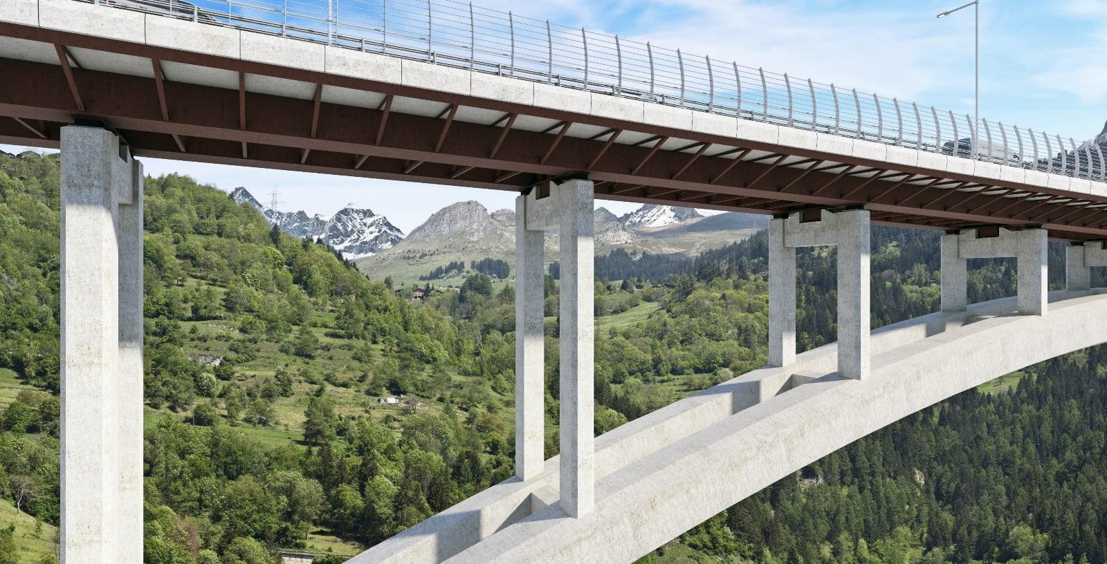 Viaducto_Georgia_IDOM1-min
