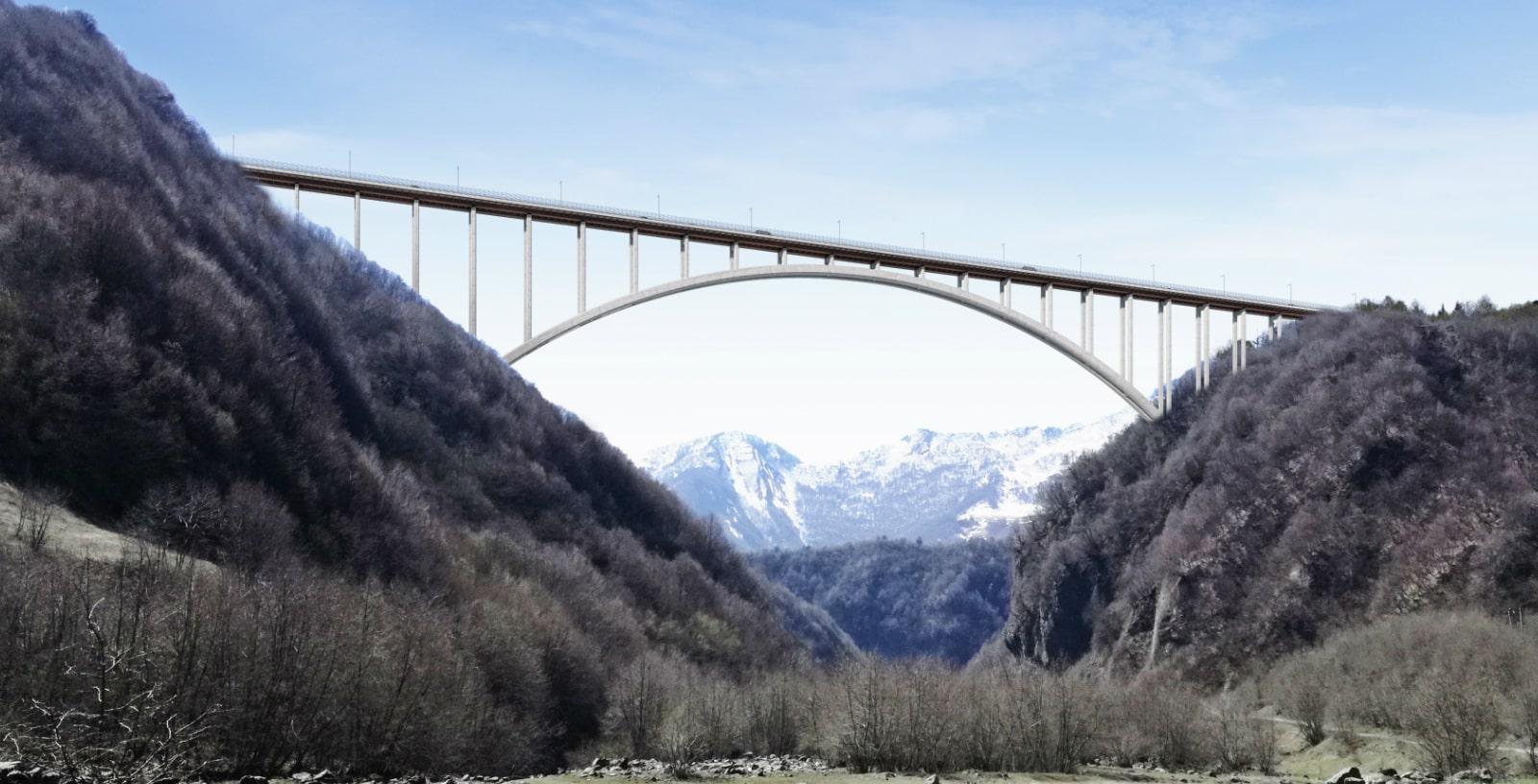 Viaducto_Georgia_IDOM2