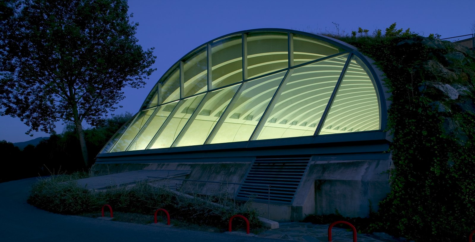 Vizcaya_School_Swimmingpool_02_Architecture_IDOM_C
