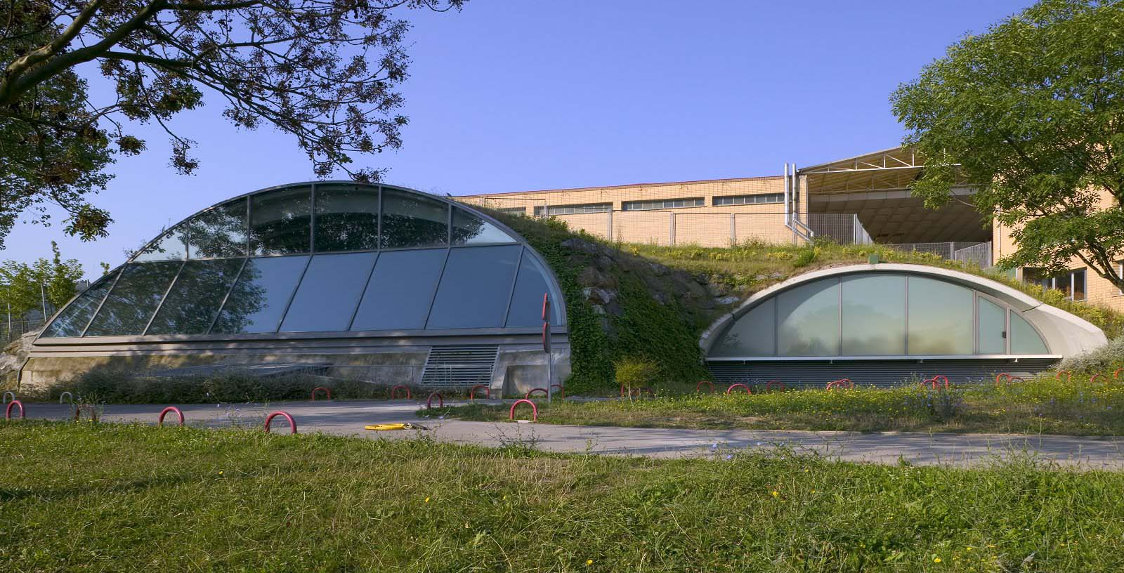 Vizcaya_School_Swimmingpool_03_Architecture_IDOM_C