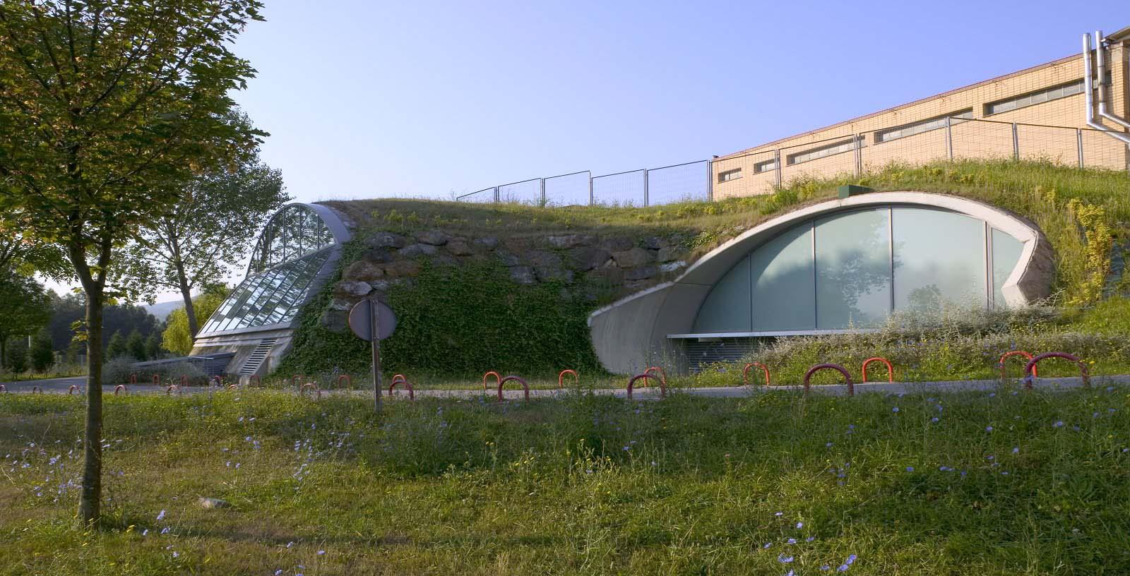 Vizcaya_School_Swimmingpool_04_Architecture_IDOM_C