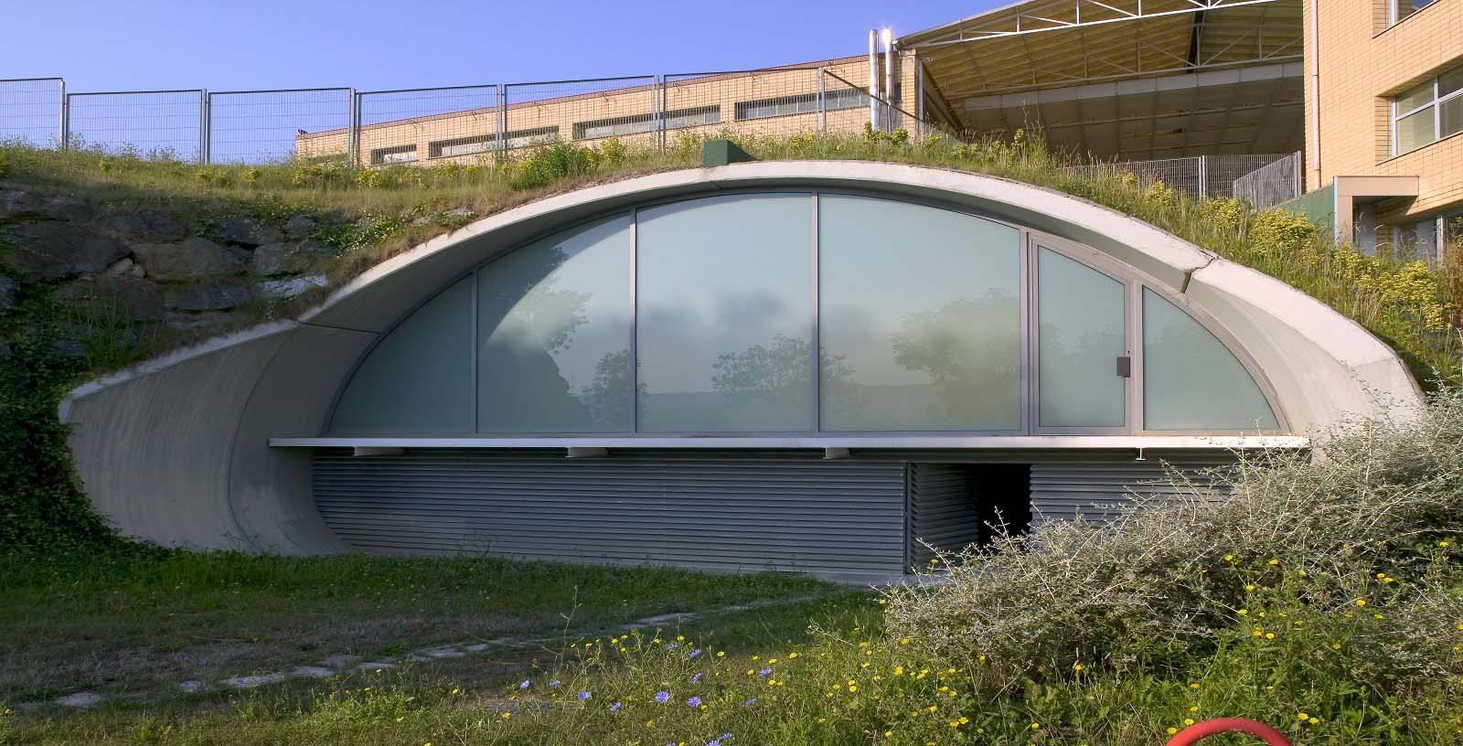Vizcaya_School_Swimmingpool_05_Architecture_IDOM_C