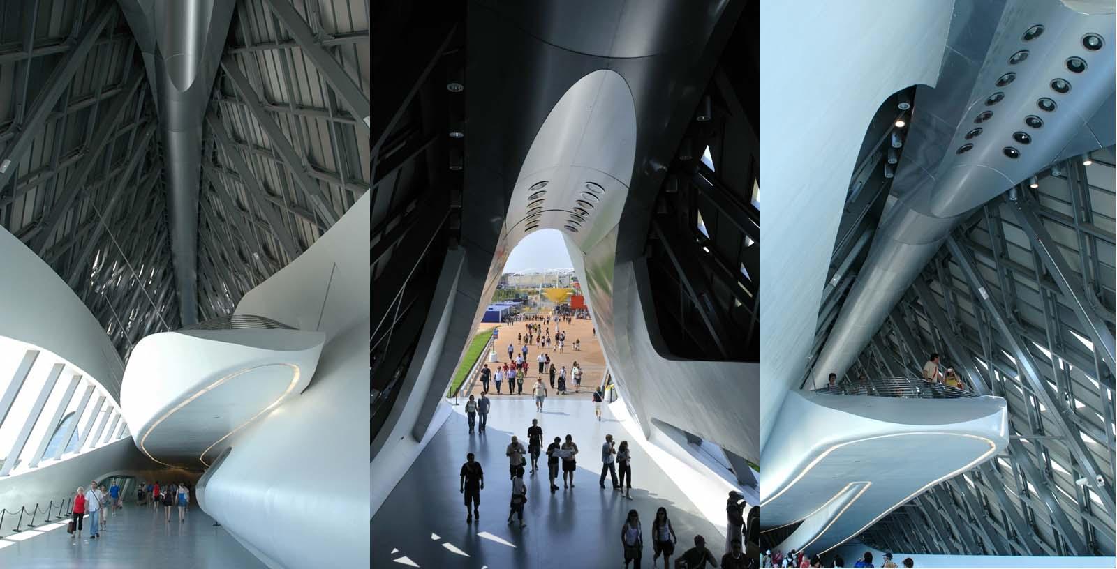 Zaha_Hadid_Bridge_Expo_Zaragoza_03_Building_Idom__Arno_Klinkhamer_-_Heinz_Hebeisen_-_www.photaki.es