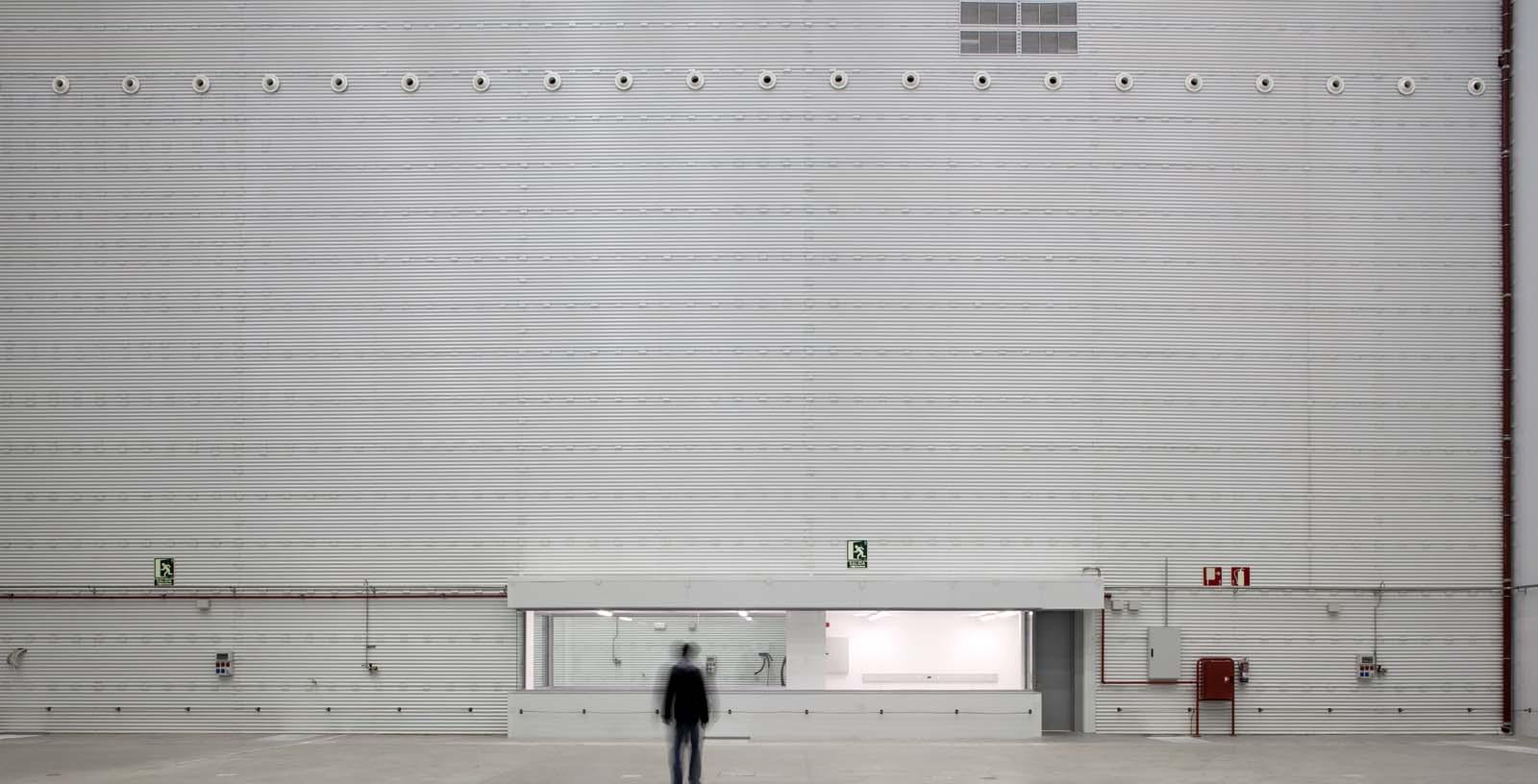 upm_technology_centre_01_Architecture_IDOM_copyright_Miguel_de_Guzm_n
