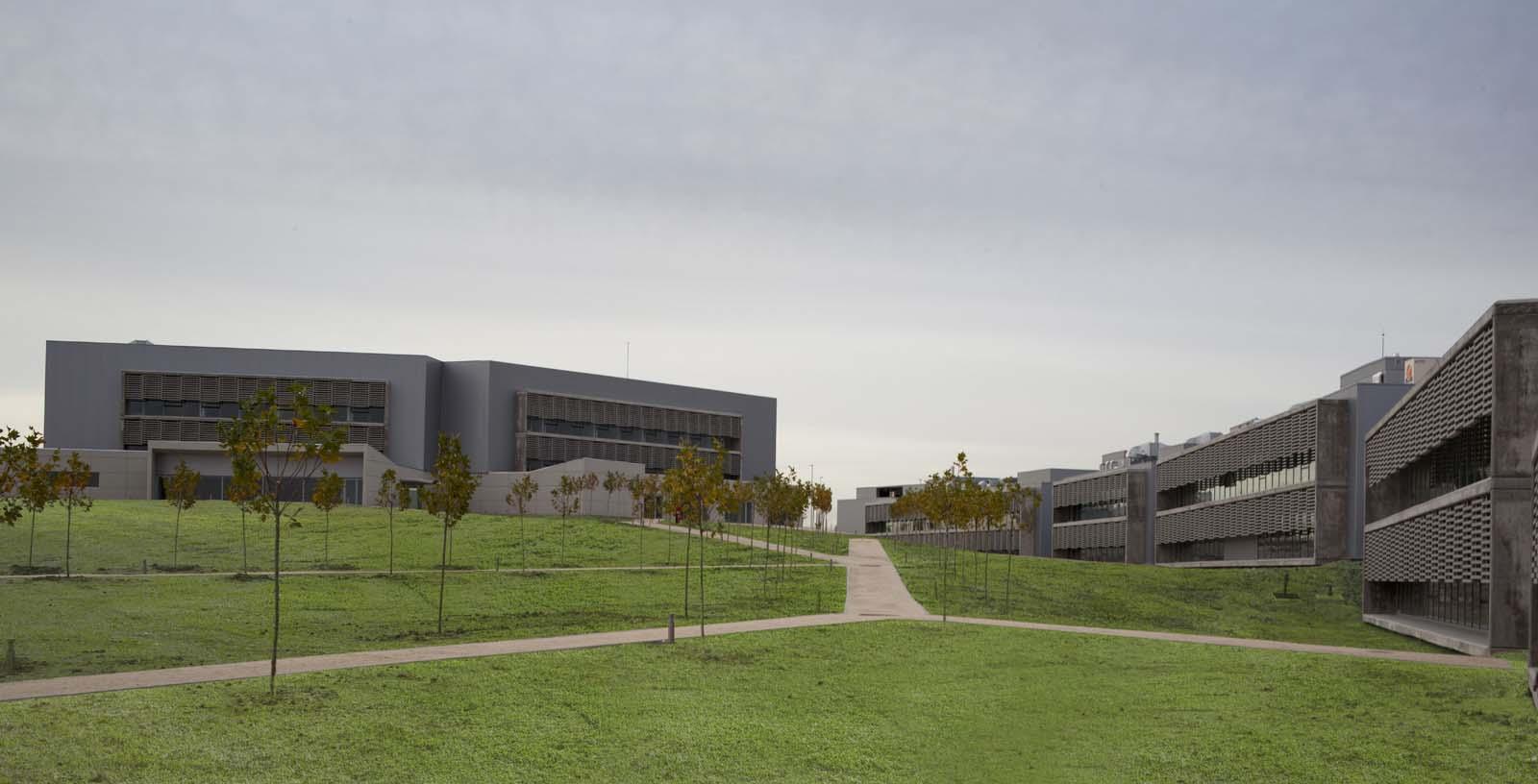 upm_technology_centre_02_Architecture_IDOM_copyright_Miguel_de_Guzm_n