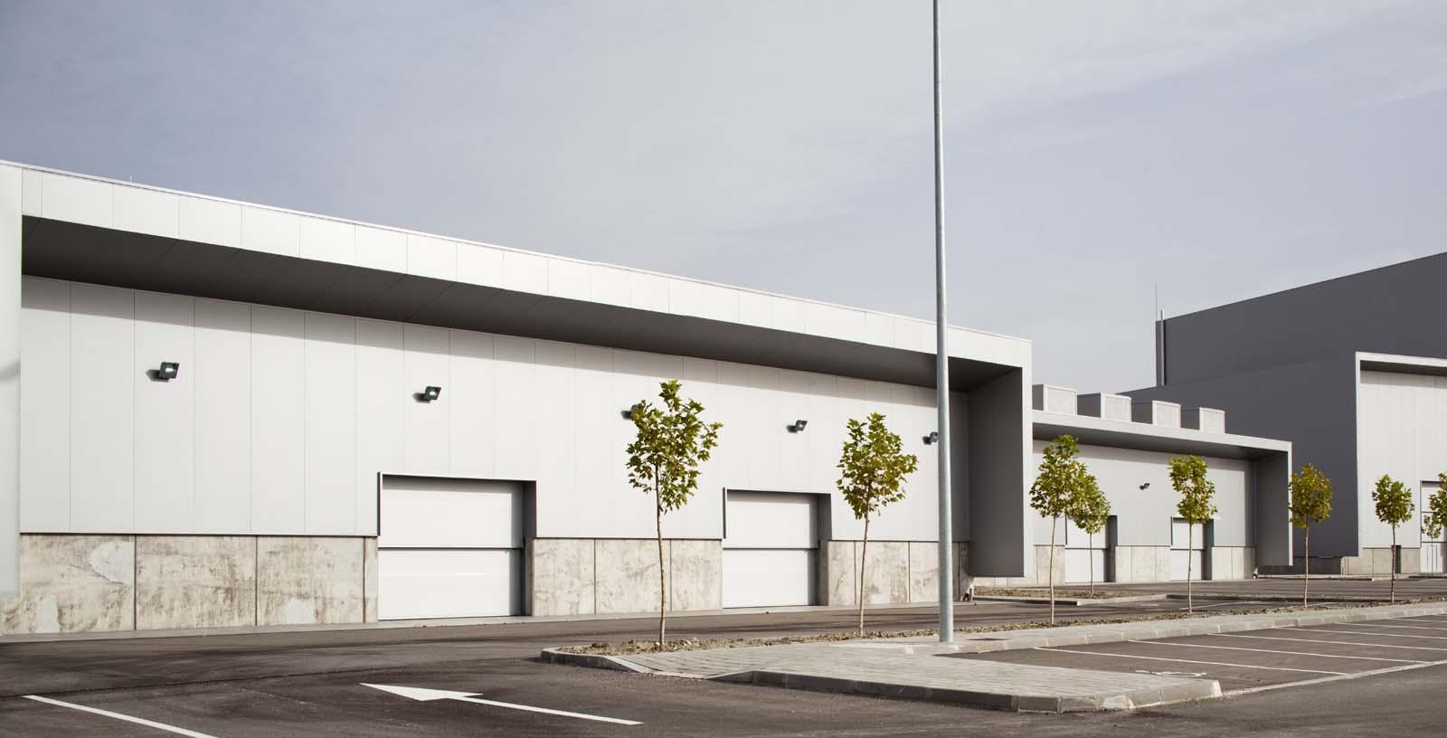 upm_technology_centre_03_Architecture_IDOM_copyright_Miguel_de_Guzm_n