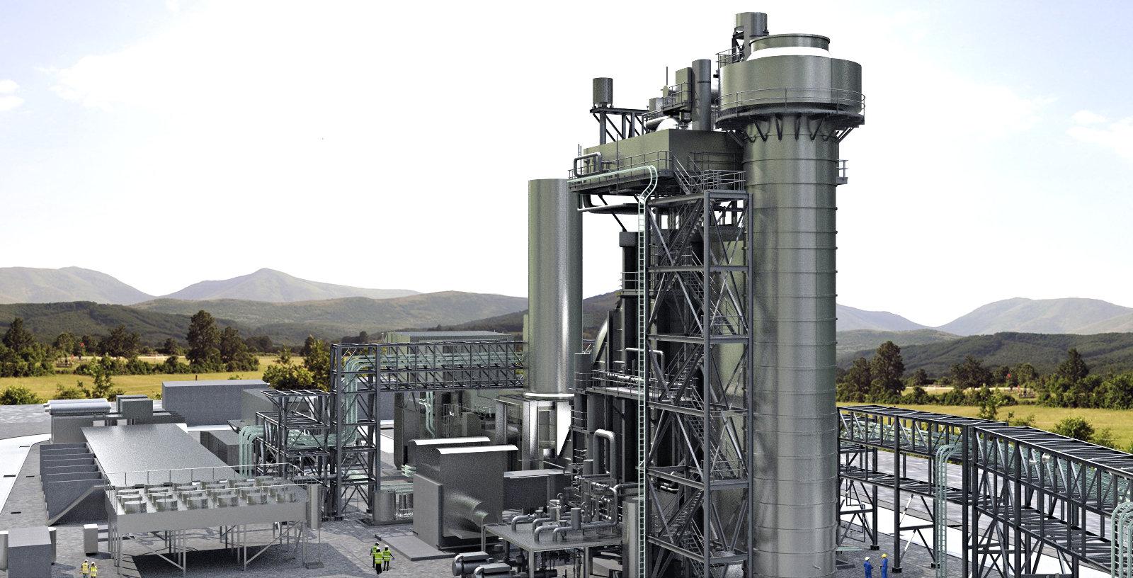 Aconcagua_Cogeneration_CCGT_Concon-Refinery_Duro-Felguera_IDOM_1_bis